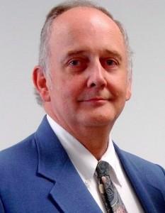Ed Slayton, Dean