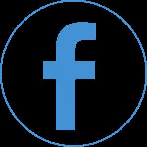 facebook-logo-png-20